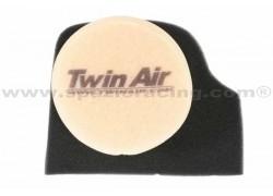 Filtro de aire TWIN AIR Polaris 450 Outlaw 08-09, 450 Outlaw MXR 08-09, 525 Outlaw S 08-09