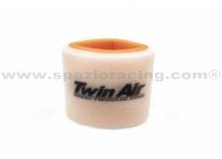 Filtro de aire TWIN AIR Arctic Cat DVX250 06-08, DVX300 09-16, 300 Utility 09-16