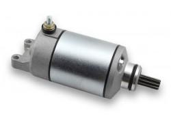 Motor de Arranque Artic Cat DVX400 04-08, Kawasaki KFX400 03-06, Suzuki LT-Z400 03-10