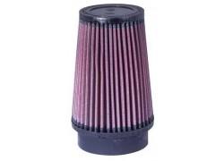 Filtro de aire K&N Brp/CanAm DS650 00-07, DS650 Baja 00-07, DS650 X 00-07