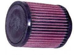 Filtro de aire Honda TRX300 EX 93-09, TRX300 X 2009