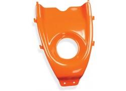 Plástico deposito MAIER Kawasaki KFX400 03-06, Suzuki LT-Z400 03-08
