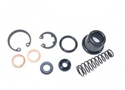 Kit reparacion bomba de freno trasera Honda TRX250 X 91-92, TRX300 EX 93-08, TRX300 X 2009, TRX450 ER 06-14, TRX450 R 04-09