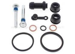 Kit reparación pinza freno trasero Honda TRX250 X 87-92, TRX300 EX 93-08, TRX300 X 2009, TRX400 EX 99-08, TRX400 X 09-14