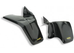 Plástico delantero tipo original MAIER para Yamaha YFS200 Blaster