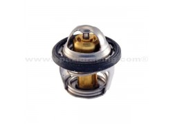 Termostato de agua Kymco KXR250 04-07, MXU250 05-17, Maxxer 300 06-12, MXU300 05-17