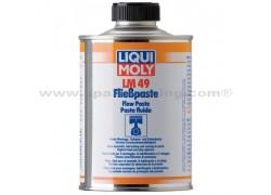 Grasa de montaje fluida LM 49 LIQUI MOLY