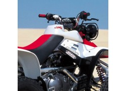 Deposito de gasolina IMS Yamaha YFM350 Warrior 87-04