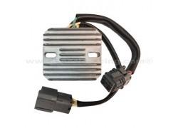 Regulador de voltaje Can Am DS250 06-15