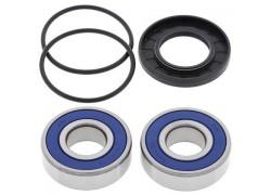 Kit rodamientos rueda delantera Polaris 250 Xplorer 4x4 00-02, 325 Magnum 4x4 00-02, 335 Sportsman 99-00, 400 Scrambler 4x4 95-02