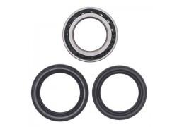 Kit rodamientos rueda trasera Honda TRX650 Rincon 03-05, TRX680 Rincon 06-15