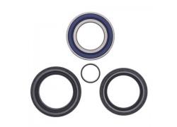 Kit rodamientos rueda delantera Honda TRX500 FA 05-14, TRX500 FE/FM 05-13, TRX500 FGA 05-08, TRX500 FPA 09-14