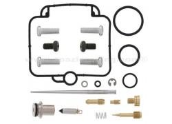 Kit reparación carburador Polaris 500 Sportsman 2002, 500 Sportsman Duse 2002, 500 Sportsman Forest 11-13, 500 Sportsman HO 01-13, 500 Sportsman HO 4x4 2010