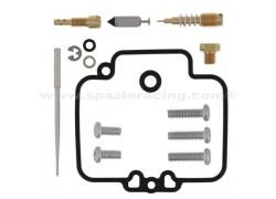 Kit reparación carburador Yamaha YFM90 Raptor 09-13