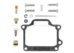 Kit reparación carburador Suzuki LT80 87-06