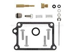 Kit reparación carburador Suzuki LT-Z50 06-09