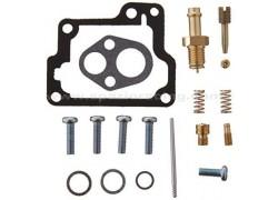 Kit reparación carburador Suzuki LT-A50 02-05