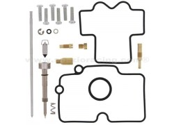 Kit reparación carburador Polaris 525 Outlaw IRS 09-11