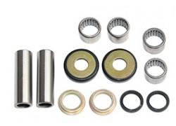 Kit rodamientos basculante Can Am DS450 MXC 2009, DS450 XXC 2009, DS450 STD 08-09, DS450 X 08-09