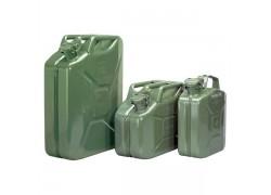 Bidón de combustible Homologado 5 Litros BIKE LIFT