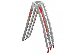 Rampa de aluminio BIKE-LIFT