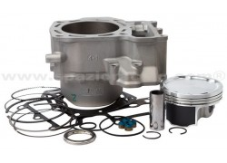 Kit cilindro delantero medida standard compresión 9.3:1 85 Kawasaki KVF750 Brute Force 15-17