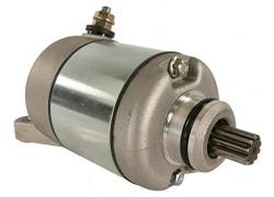 Motor de Arranque Honda TRX450 ER 06-09, TRX450 ER 12-14