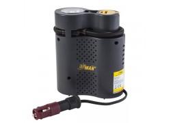 Compresor de aire de alta presión Tour AIRMAN