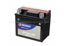 Bateria BTX5L-BS Suzuki LT-Z50 06-11, LT80 87-06