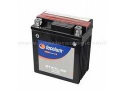 Bateria YTX7L-BS Kawasaki KFX450R 08-13