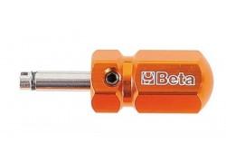 Destornillador de obús de válvula BETA