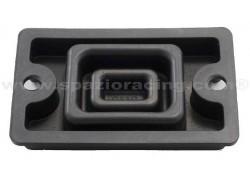 Membrana bomba de freno Honda TRX450 R 04-09, TRX500 FE 12-13, TRX500 FE1/FE2 2014, TRX500 FM 12-13, TRX500 FM1/FM2 2014, TRX500 FPE/FPM 12-13