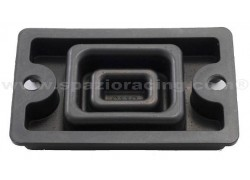 Membrana bomba de freno Honda TRX200 90-91, TRX200 D 91-97, TRX250 97-01, TRX250 EX 01-08, TRX250 R 86-89, TRX250 TE 02-14, TRX250 TM 02-14