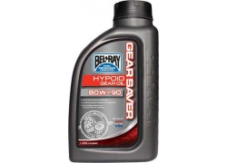Aceite para transmisiones Gear Saver Hypoid 80W90 BEL-RAY