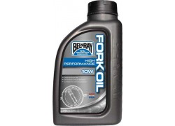 Aceite para horquillas High performance BEL-RAY