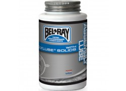 "Lubricante ""Assembly Lube"" BEL-RAY"