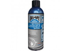 "Protector total ""Silicone Detailer & Protectant"" BEL-RAY"