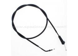 Cable acelerador de Gatillo Artic Cat 250 2x4/4x4 02-05, 300 2x4/4x4 02-05