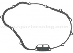 Junta de embrague Honda TRX250 Fourtrax 85-87, TRX300 Fourtrax 88-00, TRX300 FW Fourtrax 4x4 88-00