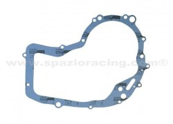 Junta de embrague Suzuki LT250 R 87-92, LT-F300 King Quad 91-02