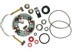 escobillas-motor-de-arranque-honda-trx650-rubicon-03-05-trx650-rincon-06-09-trx680-rincon-06-16