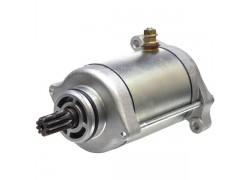 Motor de Arranque Suzuki LT-A500 Quadmaster 98-02, LT-F500 Quadrunner 98-02, LT-A500 Vinson 02-07, LT-F500 Vinson 03-07