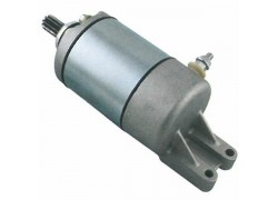 Motor de Arranque BRP/Can Am Outlander 330 04-05 Outlander 400 03-14