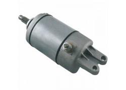 Motor de arranque Honda TRX400 FW Fourtrax 95-03 , TRX450 ES 98-04, TRX450 FA Foreman 01-14, TRX450 FE Foreman 98-14, TRX450 FM Foreman 98-14