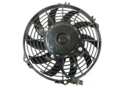 Ventilador de refrigeración Can-Am Outlander 500 07-08, Outlander 650 06-08, Outlander 800 06-08, Renegade 500 08, Renegade 800 07-08