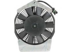 Ventilador de refrigeración Polaris 400 Sportsman HO 4x4 08-10