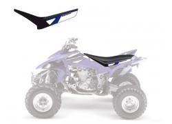 Funda Asiento DREAM 2 Blackbird Racing Yamaha YFM660 Raptor 01-05