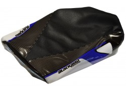 Funda Asiento DREAM 2 Blackbird Racing Yamaha YFS200 Blaster 88-06