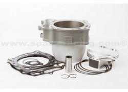 Kit cilindro medida standard compresión 11.7:1 Suzuki LT-R450 06-09