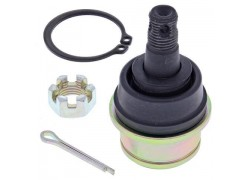 Rotula de suspensión inferior CF-Moto Rancher CF500-5 UTV 11-13, Rancher CF600-5 UTV 11-13, Z6-EX Terracross 625 EX 12-14